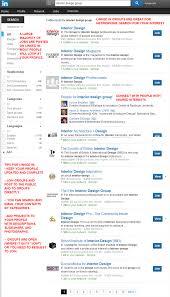 best media resumes cipanewsletter media resumes