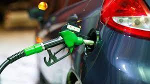 Benzine ve motorine zam yolda!