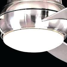 harbor breeze replacement globe s ceiling fan globes lynstead parts light harbor breeze replacement globe