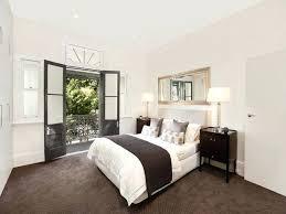 bedroom door ideas. Contemporary Bedroom Creative Modern Bedroom Doors Ideas Photos Designs  Wardrobe With Bedroom Door Ideas