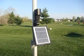 Solar Street Lighting Manufacturer And Distributor  Solar Outdoor Solar Pole Lighting