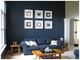 Navy Blue Bedroom Decor Navy Blue Bedroom Decorating Ideas Home Interior Design Ideal For