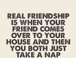 Quotes For Best Friends Stunning 48 Inspiring Friendship Quotes For Your Best Friend
