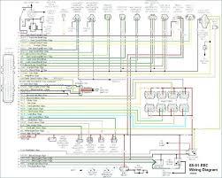 82 mustang headlight wiring diagram wiring diagram libraries 1982 mustang ignition wiring diagram simple wiring diagrams1982 mustang ignition wiring diagram simple wiring diagram 2009