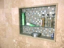 shower shelves for tile tile shower shelf bathroom tile shelves tile shower shelves bathroom tile corner shower shelves for tile