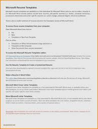 Microsoft Office Tamplates 020 Business Letter Format Microsoft Word Office Template