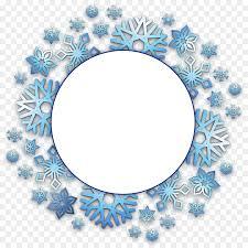 christmas snowflake border. Perfect Snowflake Snowflake Christmas  Border To Border