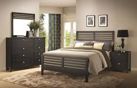 Off White Bedroom Furniture Sets Bedroom Beautiful Cheap Bedroom Sets Bedroom Furniture Sets Sale