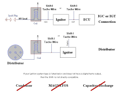 amazing pico wiring diagram images best image wiring diagram 5 Pole Relay Wiring Diagram pico relay wiring diagram 4k wallpapers design