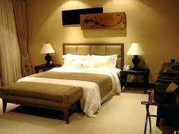 ikea lighting bedroom. Cheap Bedroom Concept: Captivating Best 25 Table Lamps Ideas On Pinterest Grey Rose Gold Ikea Lighting B