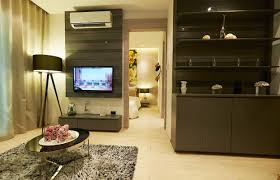 Large 1 Bedroom Condos In Jomtien Pattaya For Sale Now 2.3 Million Baht