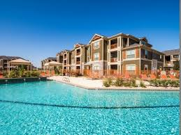 1 bedroom apartments for rent in odessa tx. 1 bedroom apartments for rent in odessa tx
