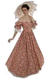 pioneer woman clothing 1800. victorian gown pioneer woman clothing 1800 8