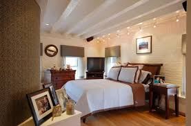hallway track lighting. Bedroom Accent Walls. Hallway Track Lighting C