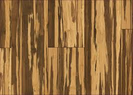 Lovely Full Size Of Furniture:best Place To Buy Bamboo Flooring Laminate Flooring  Manufacturers Dupont Flooring ...