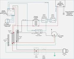 diagram valves gas wiring ef33cw233 wiring diagrams diagram valves gas wiring ef33cw233 simple wiring diagrams asco solenoid valve wiring diagram valves gas wiring ef33cw233