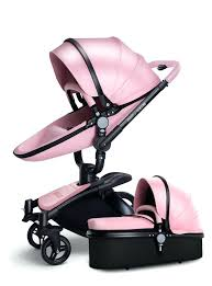 purple car seat and stroller get ations a fold jogging stroller