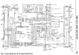 1970 ford f100 wiring diagram 66 F100 Wiring Diagram 66 f100 wiring diagram 66 ford f100 wiring diagram