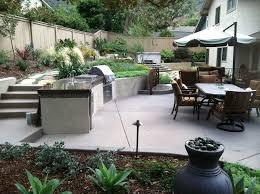 Outdoor Kitchens San Diego Modern Barbecue Island Outdoor Kitchen Sage Outdoor Designs