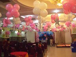Party Planner Party Planner 8684981117 Birthday Planner Theme Party Planner
