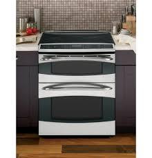 Ge Profile Microwave Repair Ge Appliance Repair Greenville Sc Appliances Ideas