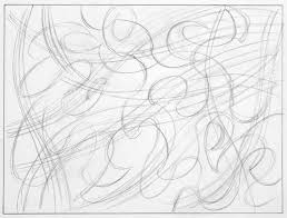 Line Drawing And The Simple Shapes
