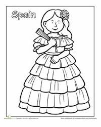 aa634aabf6eb3abd7cb0d7c38d27fa3c worksheets for kids printable coloring pages three afghan children afghanistan pinterest children and afghans on charitable deductions worksheet