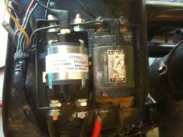 yamaha g1 golf cart solenoid wiring diagram the wiring diagram solenoid wiring diagram yamaha g1 solenoid car wiring diagram · yamaha golf cart