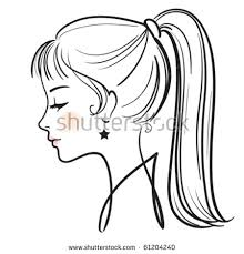 New How To Sketch A Face Cartoon