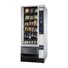 Rent Vending Machine Uk Magnificent Rent A Vending Machine GEM Vending