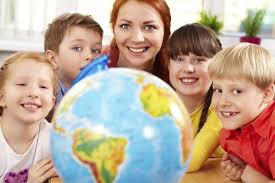 Au pair in america provides au pairs with medical insurance and personal liability protection with options for extended coverage. Au Pair Com Service For Host Families And Au Pairs