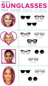 Women Sunglasses In 2019 Round Face Sunglasses Glasses