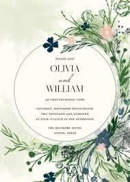 Wedding Invitatiins Custom Wedding Invitations Template Create Wedding Photo Invites