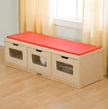 awesome bench cushions indoor for home ideas cool wooden floors by bench cushions indoor ikea