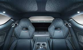 aston martin rapide 2015 interior. 2015 aston martin rapide s redesign overview pictures interior r