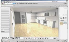 3d design kitchen online free. Modren Kitchen 3d Design Kitchen Online Free Unusual Kitchen Design 43d Software Free  Cabinet Peenmedia  Www  Inside Online
