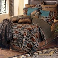 33 unusual ideas western duvet covers boys bedding king size with decor 14 compinst org rio grande collection lone star regarding plan 1 queen