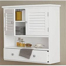 bathroom wall mount cabinets. Wall Mount Toilet Lowes Cfbcaefabfffc Together With Recent Colors Bathroom Cabinets I
