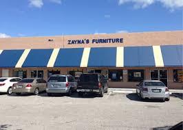 furniture stores fort lauderdale. Unique Fort ZAYNAu0027S FURNITURE And Furniture Stores Fort Lauderdale