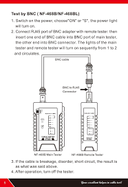 rj11 to rj45 cable diagram with schematic 63232 linkinx com Rj45 To Bnc Wiring Diagram full size of wiring diagrams rj11 to rj45 cable diagram with template pics rj11 to rj45 RJ45 Wall Jack Wiring Diagram