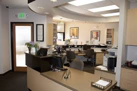 Dental Office Front Desk Design Dental Office Front Desk Design