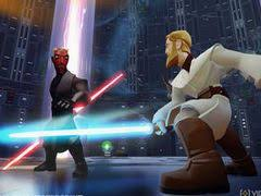 Disney Infinity 3 0 Release Date Set For August 28
