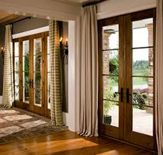 Hinged Patio Doors Pella Baltimore