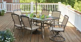 kitchen exquisite ace hardware patio furniture 22 awesome charlotte nc garden real estate agent magnificent