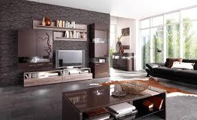 Wohnzimmer Grau Weiß Reizend 40 Beste Von Schwarz Weiß