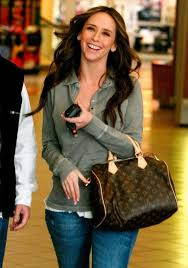 louis vuitton tote celebrity. celebrities with monogrammed louis vuitton speedy canvas bag tote celebrity e