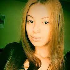 Hazel Riggs Facebook, Twitter & MySpace on PeekYou