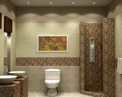 Small Picture Brilliant Bathroom Decorating Ideas On A Budget Pinterest