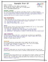 Resume Template Free Word Templates 2010 Microsoft Invoice