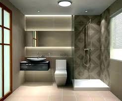 modern guest bathroom design. Contemporary Half Bathroom Designs Modern Guest  Ideas Unique Ultra Luxury . Design